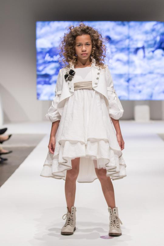 vestido comunion moderno hortensia maeso