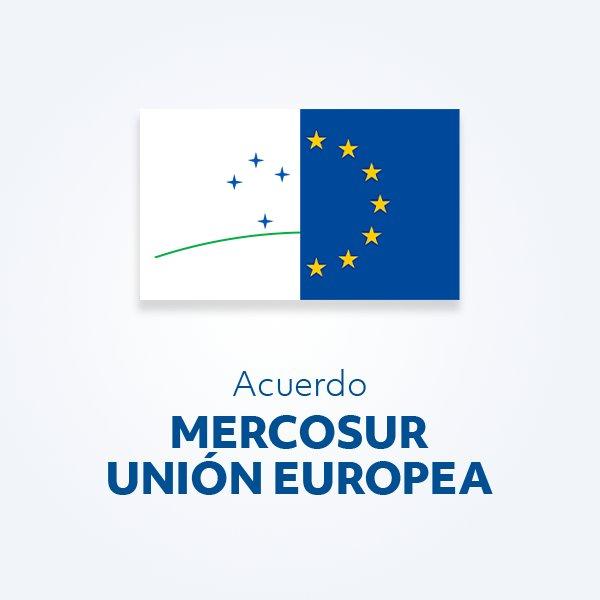 Mercosur-EU agreement