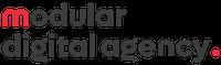 Logo Modular Digital Agency
