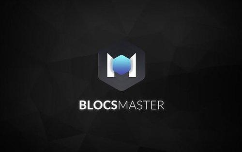 Blocs Core Training