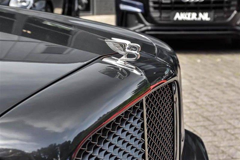 Bentley Brooklands 6.75 V8 (1 VAN 550) SLECHTS 19DKM afbeelding 25