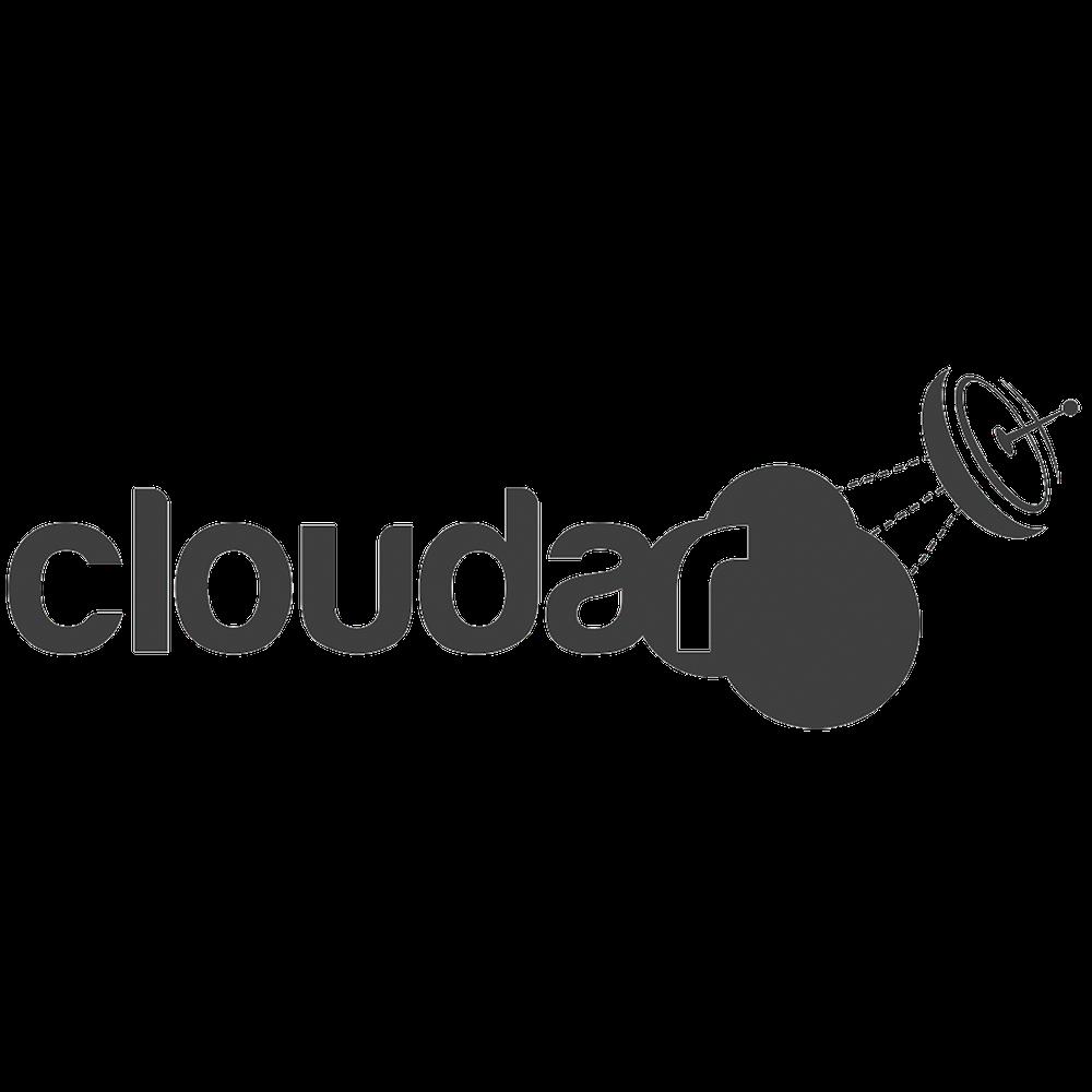Cloudar