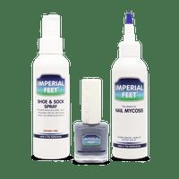Fungal Nail Kit