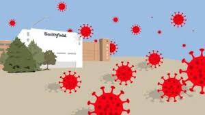Melindungi Diri dari Virus Corona