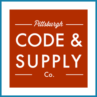 Pittsburgh Code & Supply