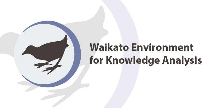 Data Analysis Tools -  Weka
