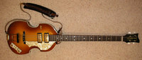 Re issue hofner cavern beat.200x200
