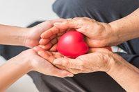 Preparatory Caregiver Training Programme: Caregiver Stress and Management