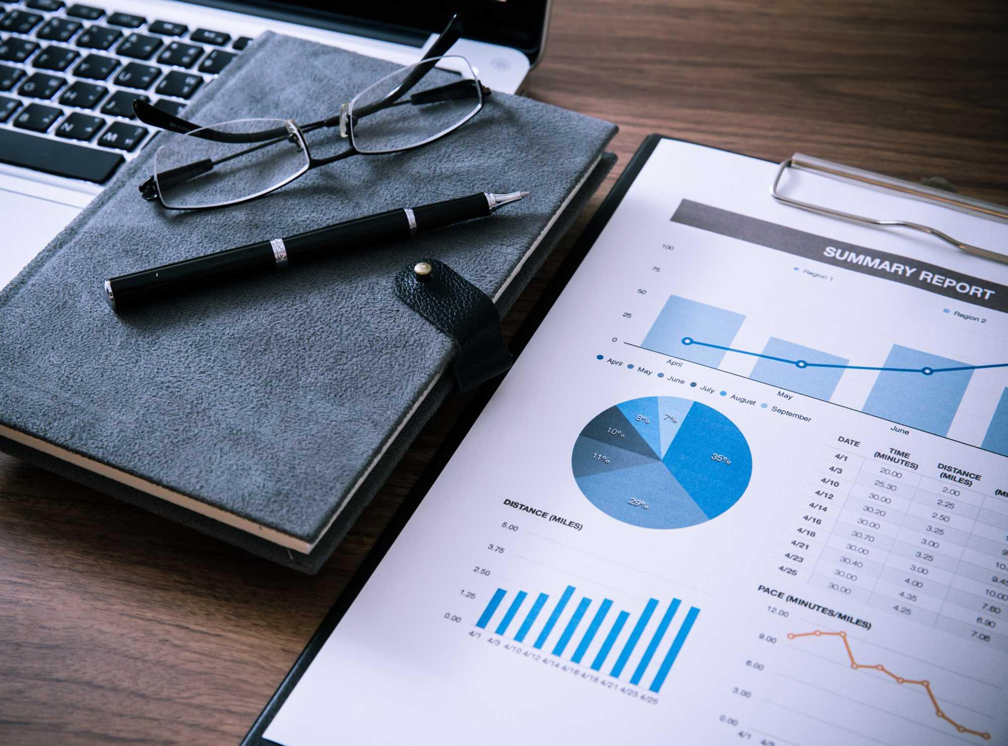 Accruent - Resources - Webinars - Capital Budget Prioritization - Hero