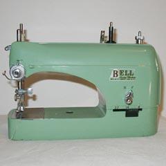 Bell Micro