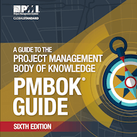Download PMBOK Guide 6th Edition (PDF) - FREE for PMI Members