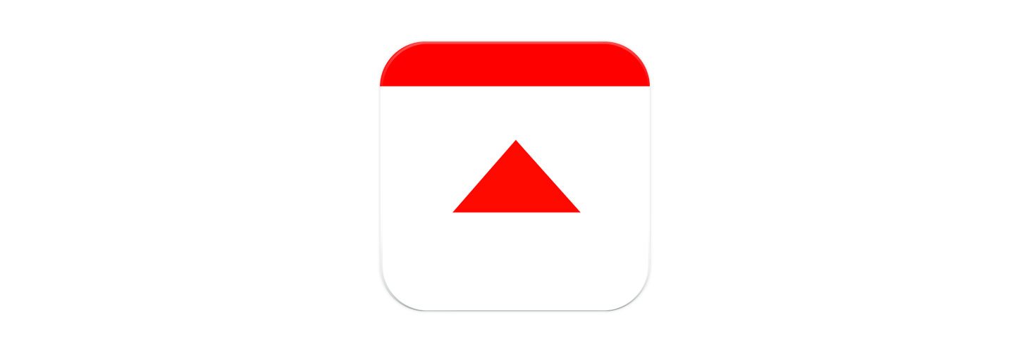 Announcing Fulcrum Mobile Solutions, LLC