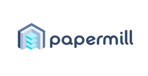 Apache Airflow Provider - Papermill