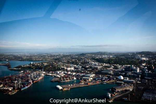 Auckland_Seaplanes-13