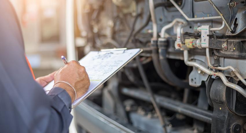Accruent - Resources - Blog Entries - 5 Ways Planned Preventive Maintenance Reduces Unscheduled Downtime - Hero