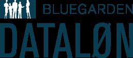 Billy Regnskabsprogram og Dataloen logo