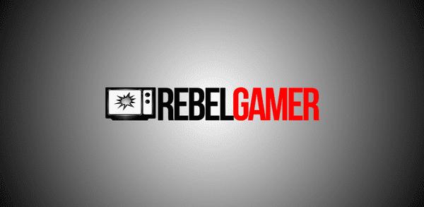 RebelGamer Mobile App Image