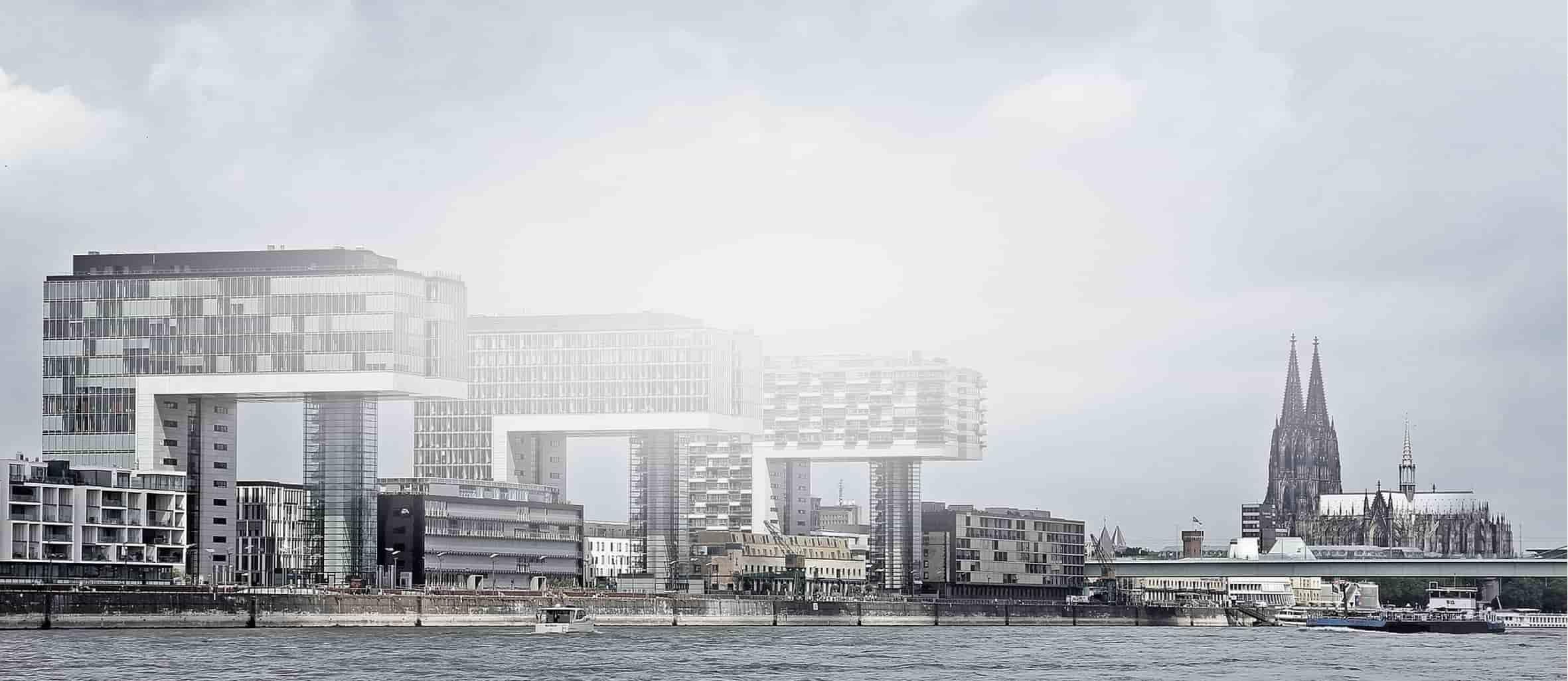 ▷ Sicherheitstechnik Rheinland: Jetzt Preis berechnen