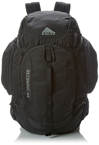 kelty-redwing-44-best-carry-on-backpack