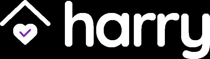 harryCompany Logo