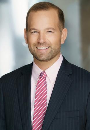 Derek Monzon Attorney