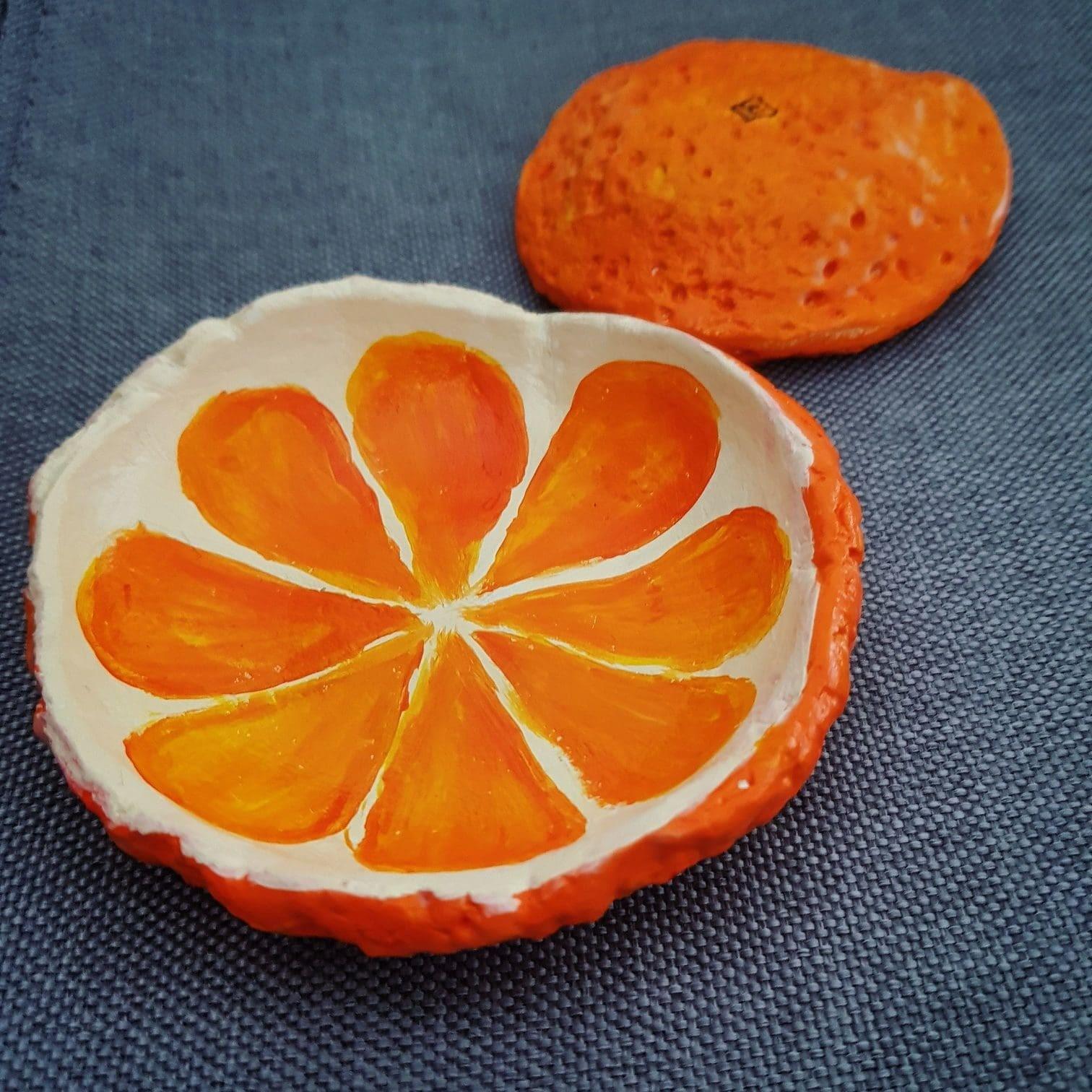 1-citrus