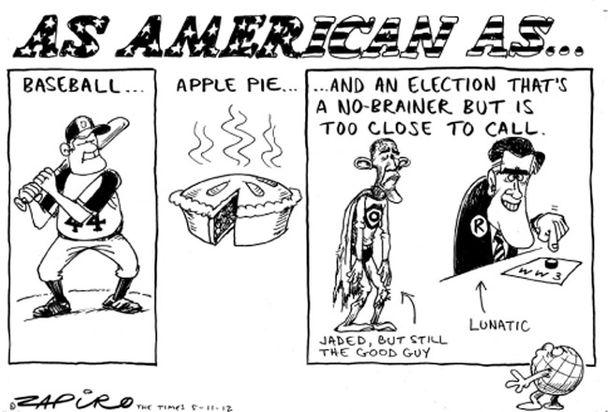 Zapiro06Nov2012.jpg