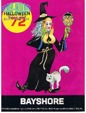 Bayshore Industries Halloween 1972 Catalog.pdf preview