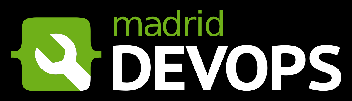 Madrid DevOps