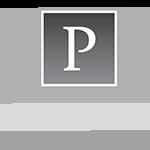 Prestige Car Buyers Logo