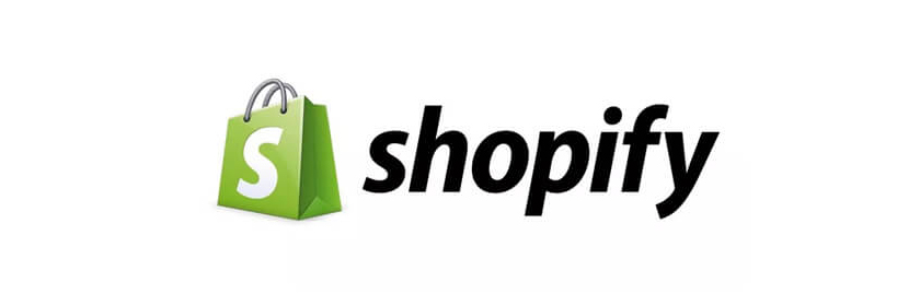 Is Shopify's search costing you sales