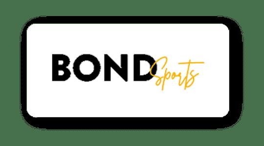 Brand-Logo - Registration, Membership & Calendaring - Featured Partners