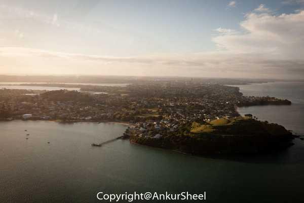 Auckland_Seaplanes-27