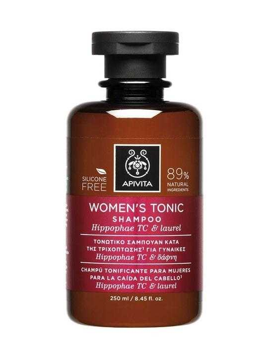 women-tonic-shampoo-250ml-apivita