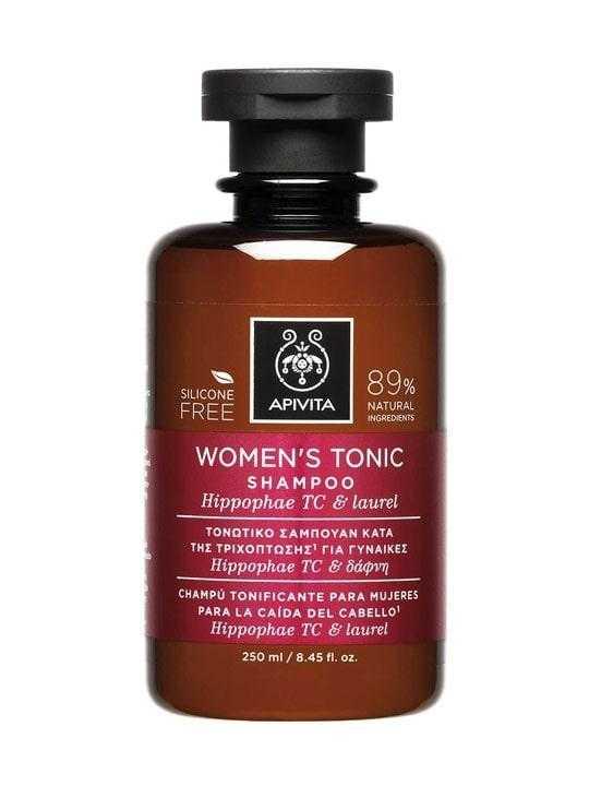 Frauen Tonic Shampoo– 250ml