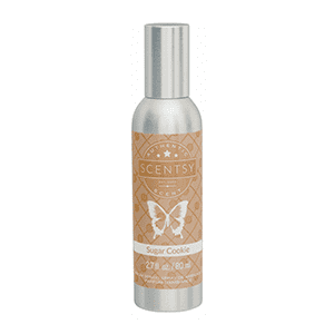 Picture of Sugar Cookie Room Spray