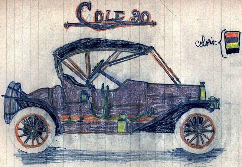 cole-30