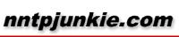 NNTPjunkie Review logo
