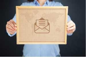 Aprende a crear tu formulario de contacto para atraer a nuevos suscriptores