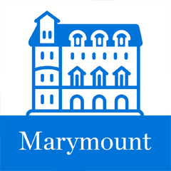 Maymount School of New York