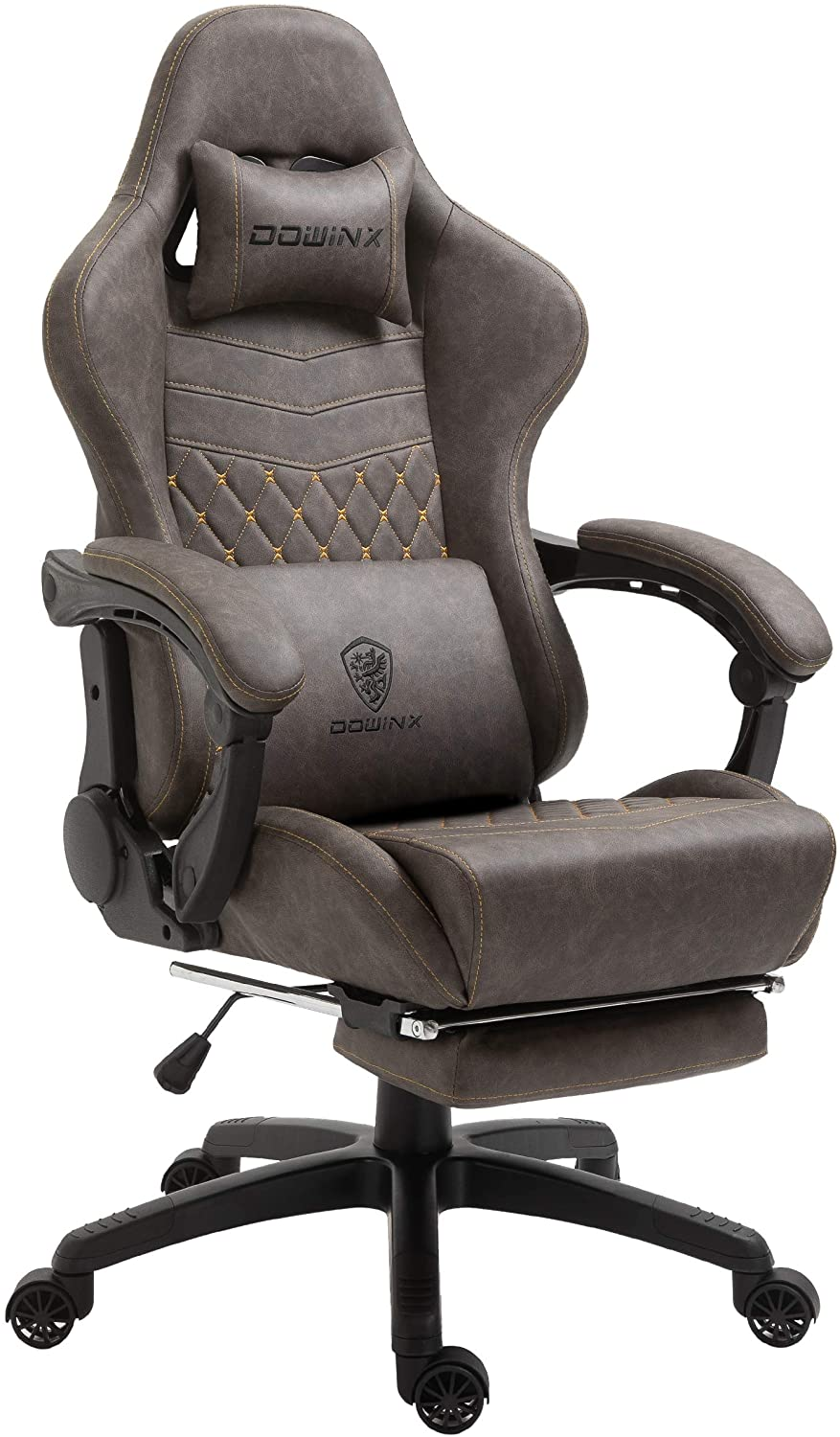 DOWINX Gaming Chair Office Desk Chair