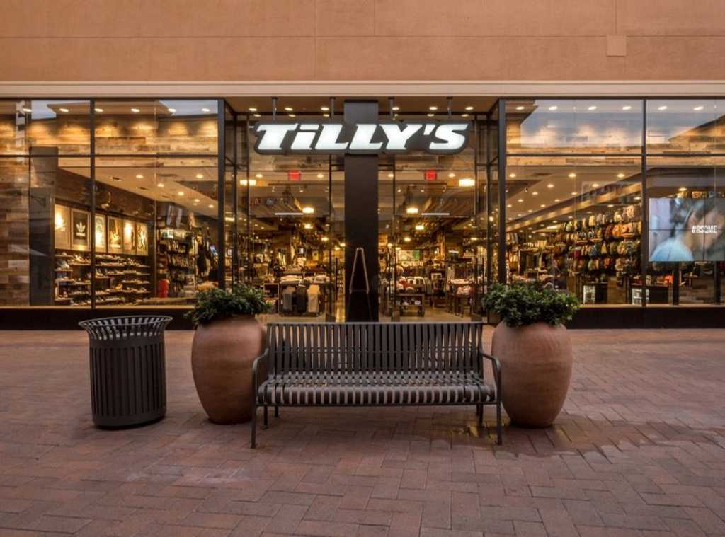 Accruent - Resources - Press Releases / News - Tillys Selects Accruent for Lease Administration Software - Hero