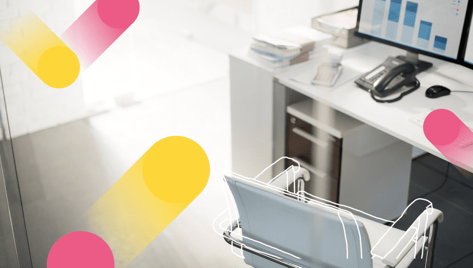 The future of accounting tech: what's what in 2019 - Futrli