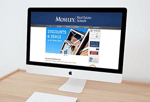 Moseley Real Estate Schools thumbnail