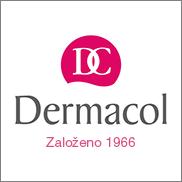 logo_fb_dc.png