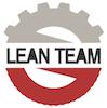Lean Team