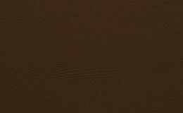 Woodgrain - Коричневый