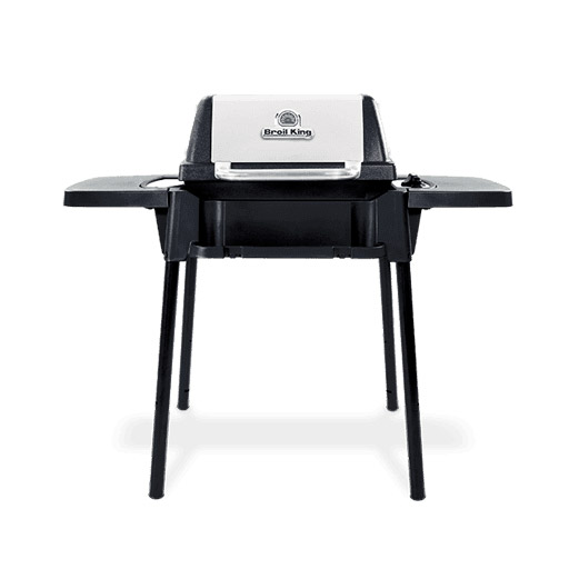 BBQ Broil King Porta-chef 120