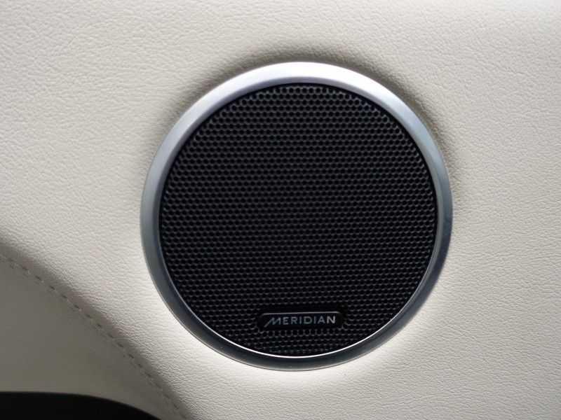 Land Rover Range Rover Sport 3.0 TDV6 HSE Dynamic Aut- Panoramadak, Leer, Camera, Full options afbeelding 16