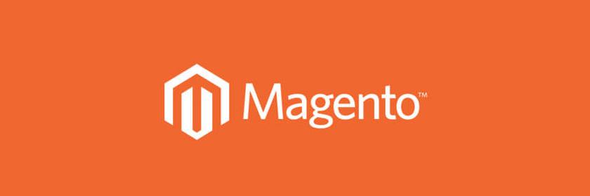 How can you improve your Magento 1.x search